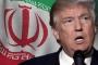 هل تزخم إيران حروبها بالوكالة؟
