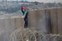 «الضفة على حافة الانفجار».. تقرير استخباراتي أربك إسرائيل وجعلها تُفرج عن نصف مليار دولار من أموال السلطة
