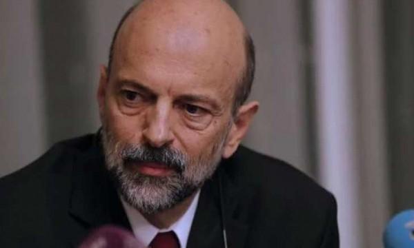ما مصير اقتصاد الأردن بعد حديث الرزاز؟.. اقتصاديون يجيبون