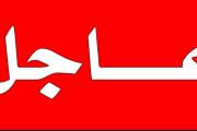 وزارة الصحة العراقية: ارتفاع محصلة ضحايا التدافع خلال زيارة عاشوراء في كربلاء الى 31 قتيلا