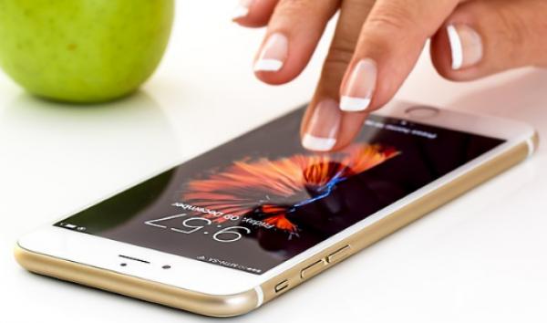 كيف تحول إشعارات هاتفك إلى أداة للتأمل والتركيز الذهني؟