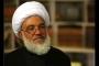 الطّفيلي: توسّع المواجهة رهن بحاحة ومصالح ايران