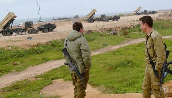 إسرائيل وصواريخ حزب الله: الحرب ستجلب خسائر هائلة للطرفين