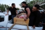 مأساة جديدة في كربلاء خلال الاحتفال بعاشوراء: مقتل العشرات وجرح المئات في حادثة تدافع