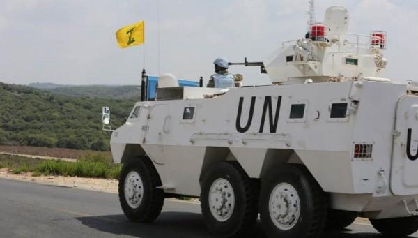 توافق إعلامي بين إسرائيل و'حزب الله'
