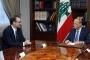 حزب الله يصعّد للإمساك بملف التفاوض بشأن التنقيب عن النفط والغاز