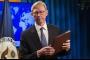 صرخة أميركية للإعلام: لِمَ البلادة مع إيران؟