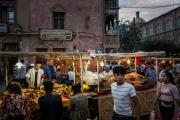 لماذا يسافر الصينيون إلى إفريقيا؟ الأمر أكبر من التجارة والعمل