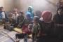 أطفال سوريا.. معاناة العوز والحرمان من التعليم