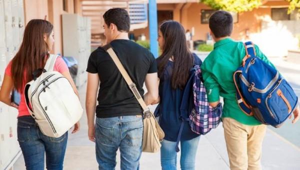 'العودة إلى المدرسة': سبع نصائح لن يشارككم بها أحد