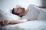 نوم (القيلولة) يحميكم من النوبات القلبية