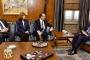 الحكومة اللبنانية تتجه إلى خصخصة مرافق الدولة