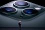 أبل تكشف عن آيفون بثلاث كاميرات وسعر تنافسي لخدمة التلفزيون