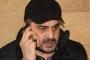 حزب الله «الساكت» عن «حقيقة» كيف قُتل حاطوم !