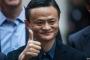 قصة أغنى رجل في الصين... تم رفضه في 30 وظيفة فجمع 41 مليار دولار