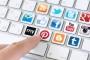 دول يقضي سكانها أطول الأوقات على مواقع التواصل الاجتماعي!