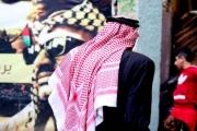 اختناق فلسطينيي لبنان يشعل حنينهم إلى زمن أبو عمار
