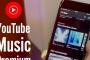 """'غوغل' تطلق خدمتي """"يوتيوب بريميوم"""" و""""يوتيوب ميوزيك"""" في الشرق الاوسط"""