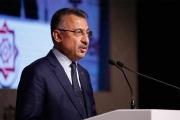 تركيا تجهز للمنطقة الآمنة باجتماع مؤسساتي