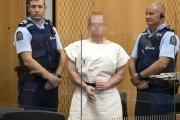 'مناسبة دينية' تؤجل محاكمة 'سفاح المسجدين'