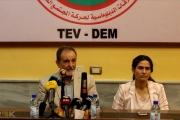 'مجلس سوريا الديمقراطية': نفذنا اتفاق 'المنطقة الآمنة' بشكل كامل