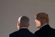 بوليتكو: اتهام إسرائيل بزرع أجهزة تجسس غامضة في واشنطن
