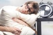 أسباب وراء عدم الشعور بالكفاية من النوم