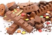 هل تعلم ما هي كمية السكريات المطلوبة يوميا للجسم؟ الخبراء يجيبون!