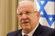 رئيس إسرائيل يحذر لبنان: إكبحوا 'حزب الله' أو واجهوا حرباً