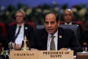 التايمز: السيسي والجنرالات يبنون قصوراً وفيلات بالفساد