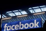 «فيسبوك» يوسع خدماته: أخبار محلية وحالة الطرق وتنبيهات بالمفقودين والجرائم
