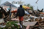 آخرها إعصار دوريان.. الكوارث العالمية تكبد شركات التأمين 92 مليار دولار منذ بداية العام
