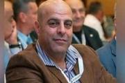 آمر سجن الخيام السابق «يعترف» بالتعامل مع إسرائيل!