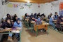 الظروف الاقتصادية تدفع آلاف التلامذة اللبنانيين إلى المدارس الرسمية