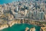 لبنان… التايتانيك الثانية؟