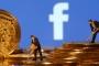 بسبب مصالح مع إسرائيل.. فيسبوك متهمة بمحاربة المحتوى الفلسطيني