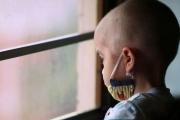 عقار جديد يمنع تساقط شعر مرضى السرطان بعد العلاج الكيميائي