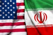 العيب فينا وليس في إيران