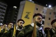 """لبنان و""""الحزب"""": لا مكان للتمايز"""