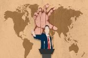 الولايات المتحدة بالعربي... معركة مواجهة الاستبداد ضرورية في الغرب أيضاً وليس فقط في الشرق