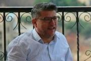 السلطات الأثيوبية تفرج عن اللبناني حسن جابر