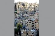 دمشق: جمهورية المزة 86 والثقة المهزوزة بـ'الدولة'!