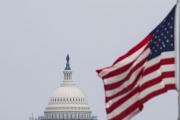 صراع الدوائر الأميركية وأثره على السياسة الخارجية