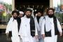 بعد انهيار المفاوضات مع واشنطن.. حركة طالبان تُرسل مفاوضيها إلى روسيا