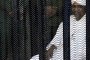 محكمة سودانية ترفض طلب دفاع البشير إعادة استجوابه