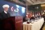 مفتي الجمهورية من القاهرة: ليكن مؤتمرنا عملا نضاليا من أجل التوحد حول الدولة القادرة