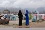 سوريا ثالث أخطر البلدان على النساء