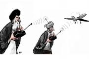 الحوثيون وإيران ...