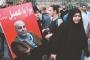 لبنان: قضية العميل فاخوري تستحضر أوجاع مرحلة الاجتياح الإسرائيلي