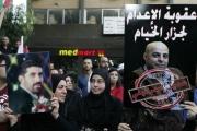 'حزب الله' وملف العملاء: تهريب فتسريب..لتفعيل 'قواعد الاشتباك'